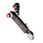 SHAPE URSARH camera mounting accessory