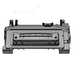 Xerox 106R02631 compatible Toner black, 10K pages @ 5% coverage (replaces HP 90A)