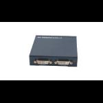 M-Cab 7003503 video converter