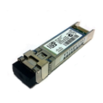 Cisco SFP-10G-LRM-RF Fiber optic 1310nm 10000Mbit/s SFP+ network transceiver module