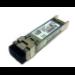 Cisco SFP-10G-LRM-RF Fiber optic 1310nm 10000Mbit/s SFP+ network transceiver module