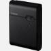 Canon SELPHY Square QX10 impresora de foto Pintar por sublimación 287 x 287 DPI Wifi