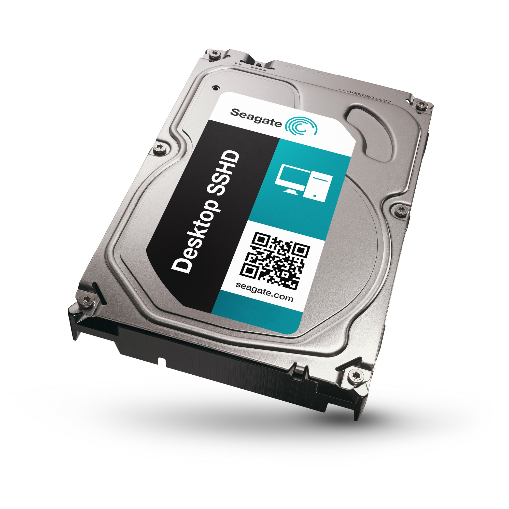 4tb western digital nas software