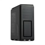 Phanteks Enthoo Luxe Full-Tower Black computer case