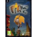 Nexway Fire vídeo juego PC/Mac/Linux Básico Español