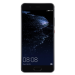 Huawei P10 lite Dual SIM 4G 32GB Black