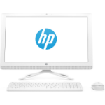 HP All-in-One - 24-g052na
