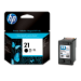 HP C9351AE#301 (21) Printhead black, 190 pages, 5ml