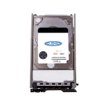 Origin Storage 600GB 15K 2.5in PE 13G Series SAS Hot-Swap HD Kit