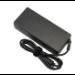 IBM 42T4427 Indoor Black power adapter/inverter
