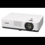 Sony VPL-DW240 3000ANSI lumens 3LCD UXGA (1600 x 1200) Desktop projector White Data Projector