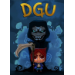 Nexway DGU: Death God University vídeo juego Básico PC Español