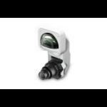Epson ELPLX01WS projection lens Pro Series