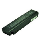 2-Power CBI3358A rechargeable battery