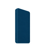 mophie Powerstation power bank Navy 10000 mAh
