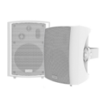 Vision SP-1800PBT 60W White speaker set