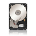 Seagate Constellation ES.3 2TB, SED