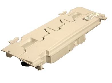 Ricoh D0396405 (TYPE MP C 2050) Toner waste box, 60K pages
