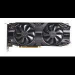 EVGA 08G-P4-3071-KR graphics card GeForce RTX 2070 SUPER 8 GB GDDR6