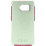 Otterbox Symmetry Galaxy S6 Symmetry Series Case Melon Pop