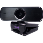 Wortmann AG TERRA JP-WTFF-1080 webcam 2 MP 1920 x 1080 pixels USB Black