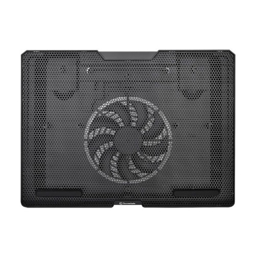 Thermaltake Massive S14 notebook cooling pad 38.1 cm (15