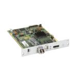 Black Box ACX2MT-DPH-SM KVM extender Transmitter