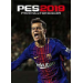 Nexway Pro Evolution Soccer 2019 PC Español