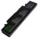 MicroBattery MBI3010 Lithium-Ion 4400mAh 11.1V rechargeable battery