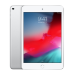 "Apple iPad mini 20,1 cm (7.9"") 3 GB 256 GB Wi-Fi 5 (802.11ac) Plata iOS 12"