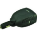 2-Power INV0150W mobile device charger