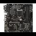 MSI B360M PRO-VDH placa base LGA 1151 (Zócalo H4) Micro ATX Intel® B360