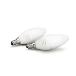 Philips 69526500 lámpara LED 6 W E14