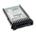 Origin Storage CPQ-1000NLS/7-S6 hard disk drive