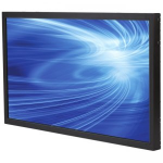 """Elo Touch Solution 3243L OPEN FRAME MONITOR 31.5"""" 1920 x 1080 pixels Black"""