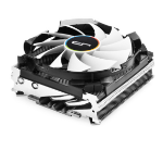 CRYORIG C7 Processor liquid cooling