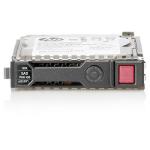 "Hewlett Packard Enterprise 900GB 6G SAS 10K rpm SFF (2.5-inch) SC Enterprise 3yr Wty Hard Drive 2.5"""