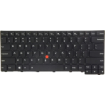 Lenovo 00HW906 Keyboard notebook spare part