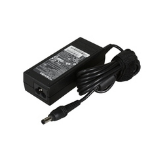 Toshiba P000532040 Indoor Black power adapter/inverter