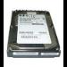 HP 73GB 10K Ultra2 SCSI LVD (C/J Class)