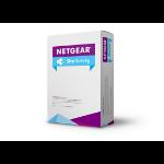 Netgear PRF0012-10000S installation service