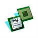 HP Intel Xeon Dual-Core X5270