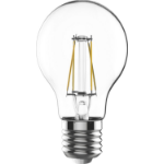 Unity Opto Technology 00101760604A energy-saving lamp 7,5 W E27 A+