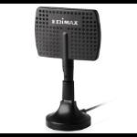 Edimax EW-7811DAC networking card WLAN 600 Mbit/s