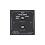 Cloud Electronics RSL-6B Rotary volume control volume control
