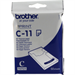 Brother C-11 Thermal-transfer-paper, 50 pages