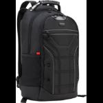 """Targus Drifter Sport 14"""" Notebook backpack Black,White"""