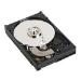 "Origin Storage 320GB 2.5"" 7.2k SATA"