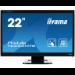 iiyama T2252MTS-3