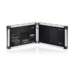 SMK-Link GoSpeak Pro PA System